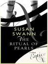 The Ritual of Pearls (eBook)